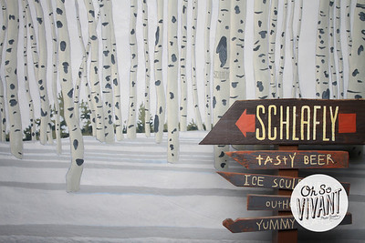 Schlafly Cabin Fever 1 13 2018-001