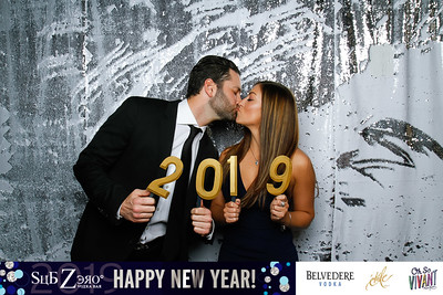 Sub Zero NYE 12 31 2018-31-19