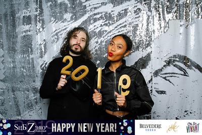 Sub Zero NYE 12 31 2018-31-25
