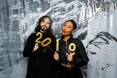 Sub Zero New Years 12 31 2018-028