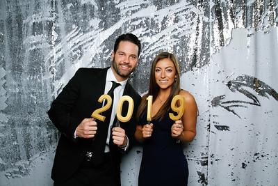 Sub Zero New Years 12 31 2018-021