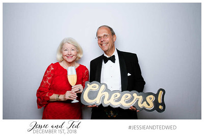 Ted and Jessie 12 1 2018-038