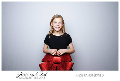 Ted and Jessie 12 1 2018-058