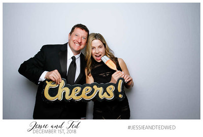 Ted and Jessie 12 1 2018-033