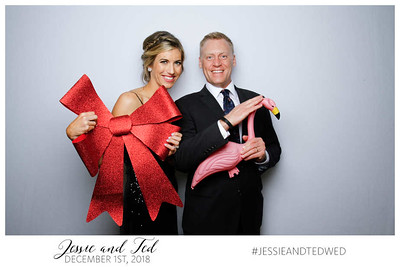 Ted and Jessie 12 1 2018-043