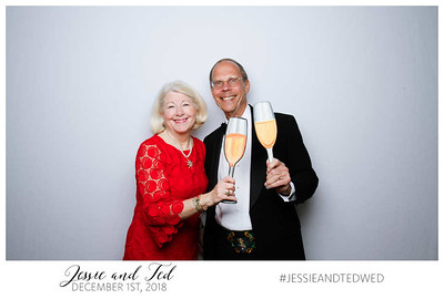 Ted and Jessie 12 1 2018-041