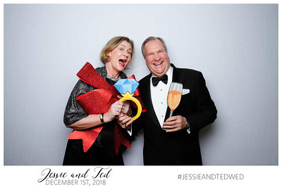 Ted and Jessie 12 1 2018-052