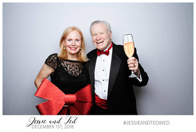 Ted and Jessie 12 1 2018-036