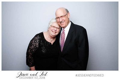 Ted and Jessie 12 1 2018-017