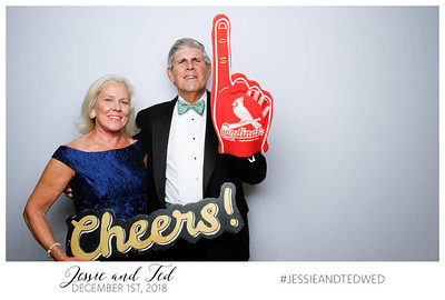 Ted and Jessie 12 1 2018-054