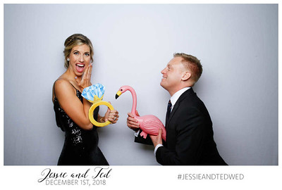 Ted and Jessie 12 1 2018-042