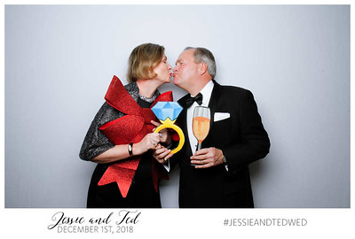 Ted and Jessie 12 1 2018-053