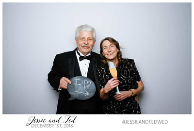 Ted and Jessie 12 1 2018-046
