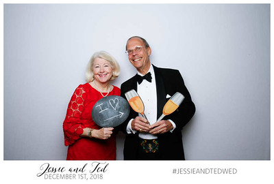 Ted and Jessie 12 1 2018-040