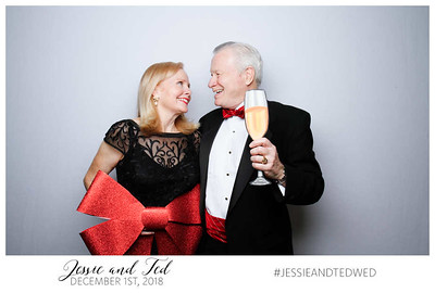 Ted and Jessie 12 1 2018-037