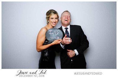 Ted and Jessie 12 1 2018-045