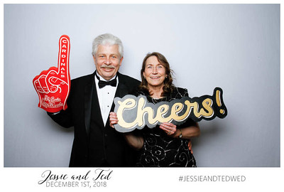 Ted and Jessie 12 1 2018-048