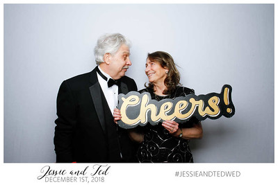 Ted and Jessie 12 1 2018-049
