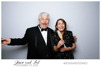 Ted and Jessie 12 1 2018-047