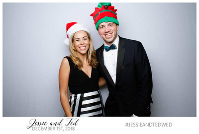 Ted and Jessie 12 1 2018-022