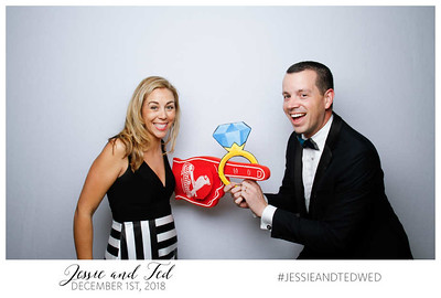 Ted and Jessie 12 1 2018-025