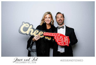 Ted and Jessie 12 1 2018-018