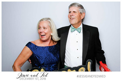 Ted and Jessie 12 1 2018-057