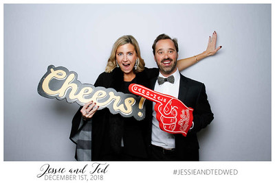 Ted and Jessie 12 1 2018-019