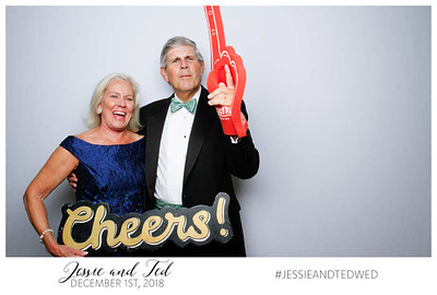 Ted and Jessie 12 1 2018-055