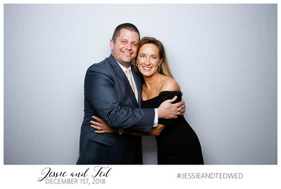 Ted and Jessie 12 1 2018-029