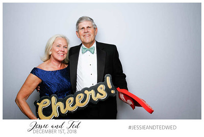 Ted and Jessie 12 1 2018-056