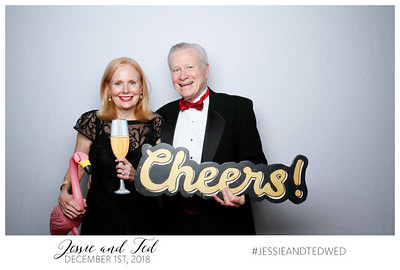 Ted and Jessie 12 1 2018-034