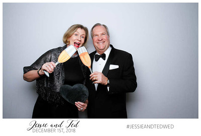 Ted and Jessie 12 1 2018-050