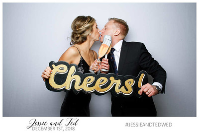 Ted and Jessie 12 1 2018-044