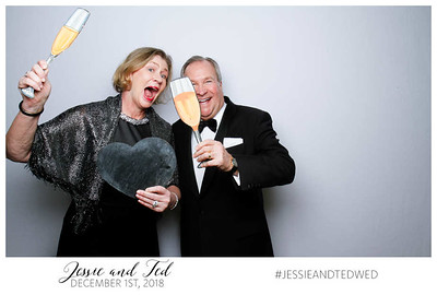Ted and Jessie 12 1 2018-051