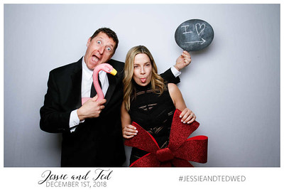 Ted and Jessie 12 1 2018-031