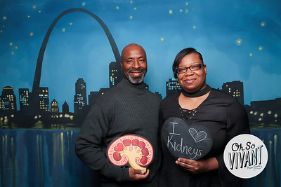 Nephrology Holiday Party 12 6 2018-050