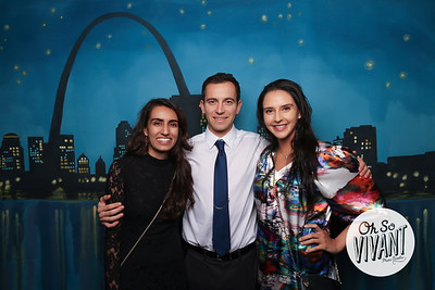 Nephrology Holiday Party 12 6 2018-043