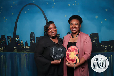 Nephrology Holiday Party 12 6 2018-032