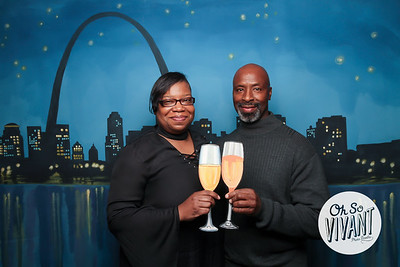 Nephrology Holiday Party 12 6 2018-048