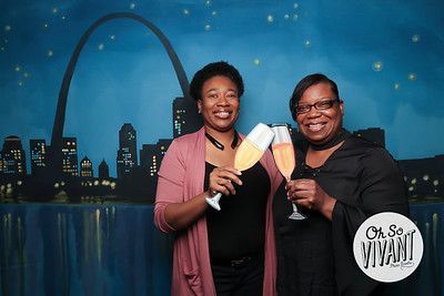 Nephrology Holiday Party 12 6 2018-035