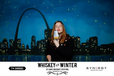 Whiskey in the Winter  11 30 2018-024
