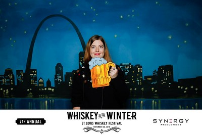 Whiskey in the Winter  11 30 2018-026
