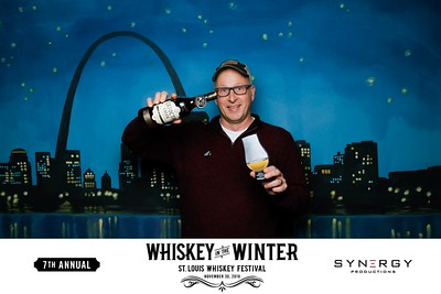 Whiskey in the Winter  11 30 2018-020