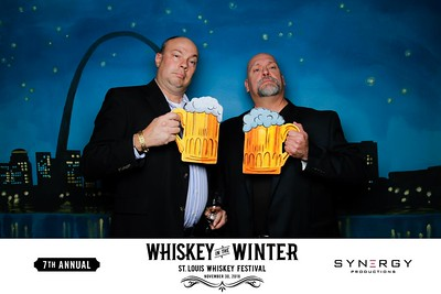 Whiskey in the Winter  11 30 2018-035