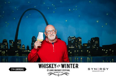 Whiskey in the Winter  11 30 2018-044