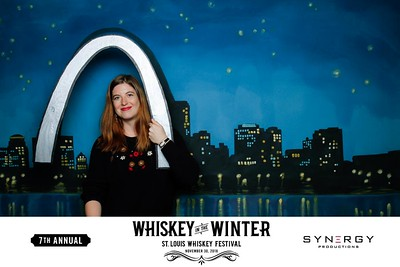 Whiskey in the Winter  11 30 2018-022