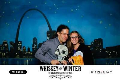 Whiskey in the Winter  11 30 2018-032