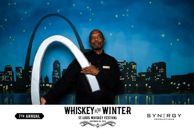 Whiskey in the Winter  11 30 2018-029
