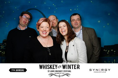 Whiskey in the Winter  11 30 2018-042